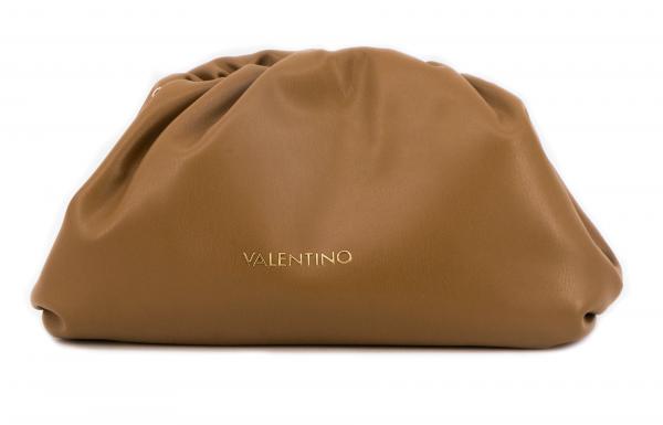 VALENTINO BAGS - Crossbody braun VBS4NR01