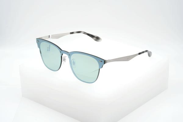 Ray Ban - Sonnenbrille - Blaze - RB 3576N-042/30