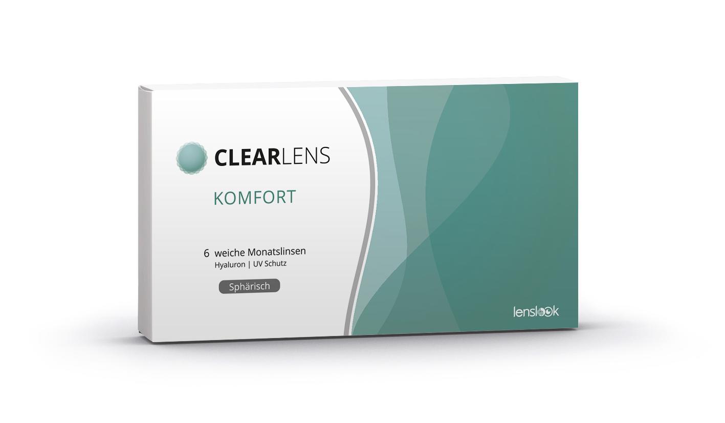 clearlens_komfort_6er_monatslinsen