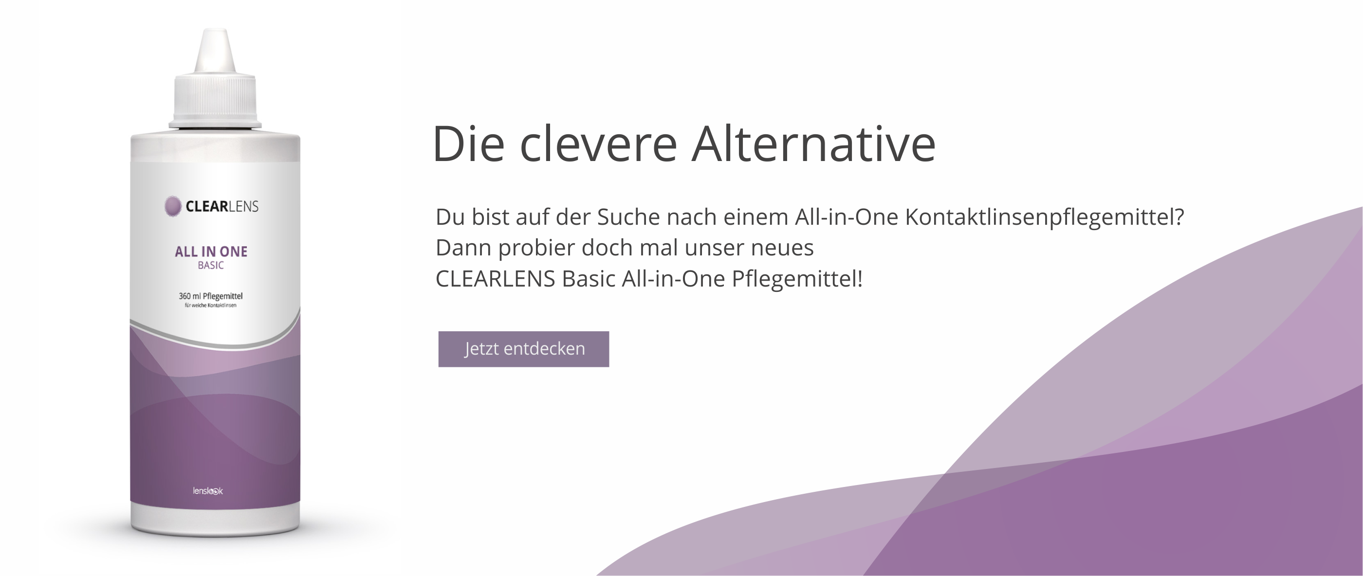 ClearLens_Alternative_Basic_360ml