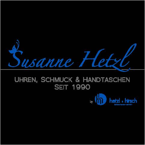 hetzl_uhren_Logo