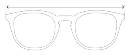 hetzl-hirsch_brillenmasse-gesamtbreite