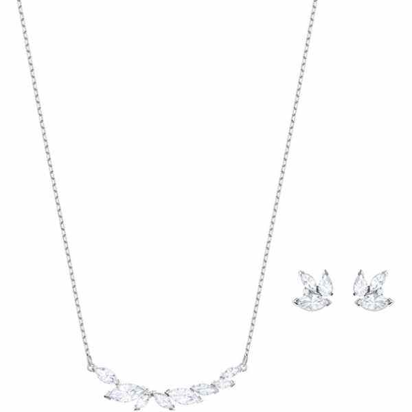 Swarovski - Louison Halskette Set 5419879