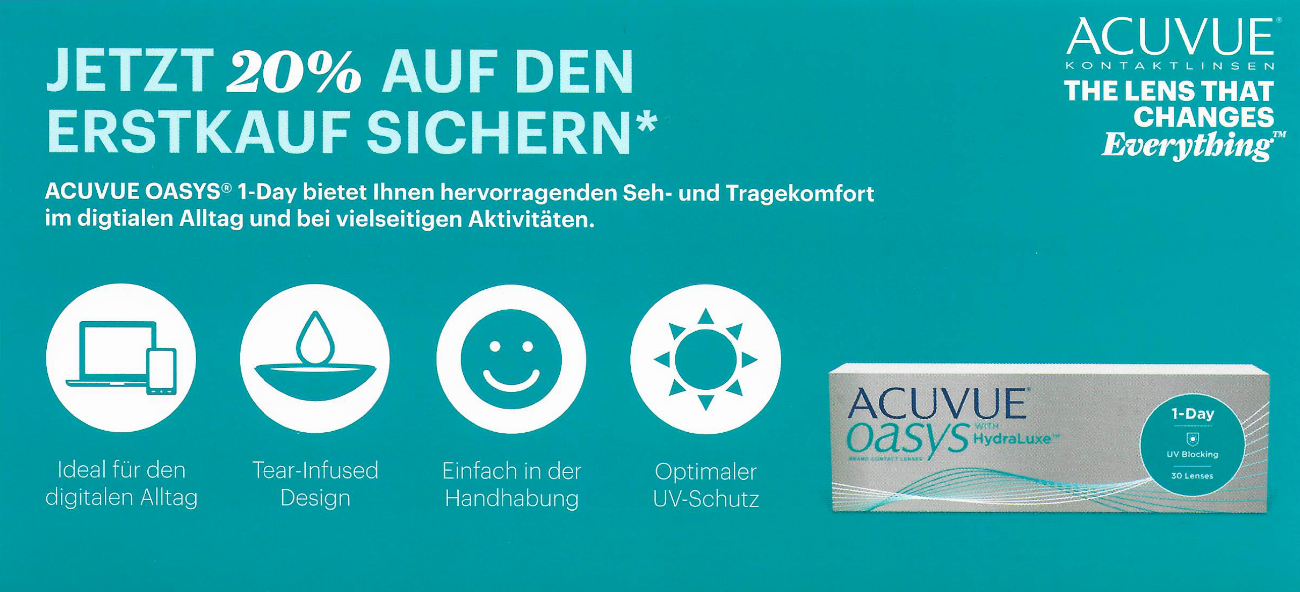ACUVUE_Oasys_Aktion