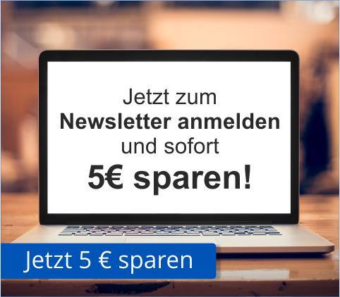 Newsletter-anmelden-und-5-euro-sparen