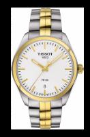 TISSOT - PR 100 Herrenuhr