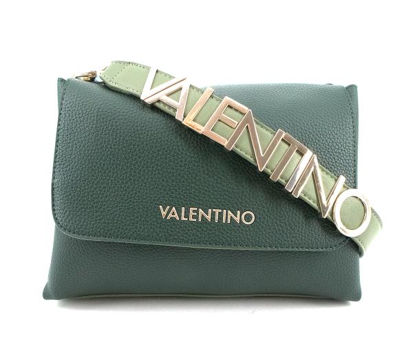 VALENTINO BAGS - Umhängetasche Alexia Foresta - VBS5A803