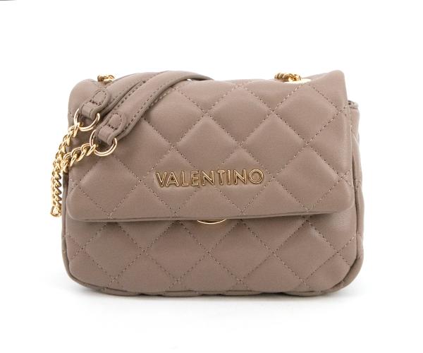 VALENTINO BAGS - Umhängetasche VBS3KK05
