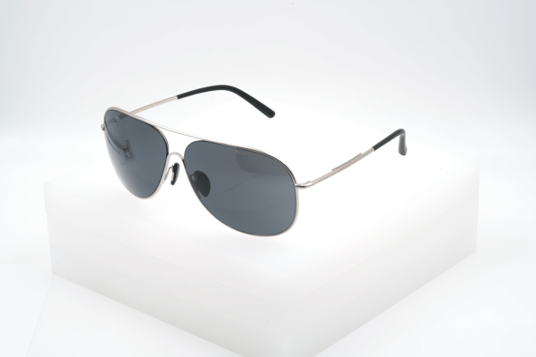 Porsche - Sonnenbrille -P8605-C-64/12