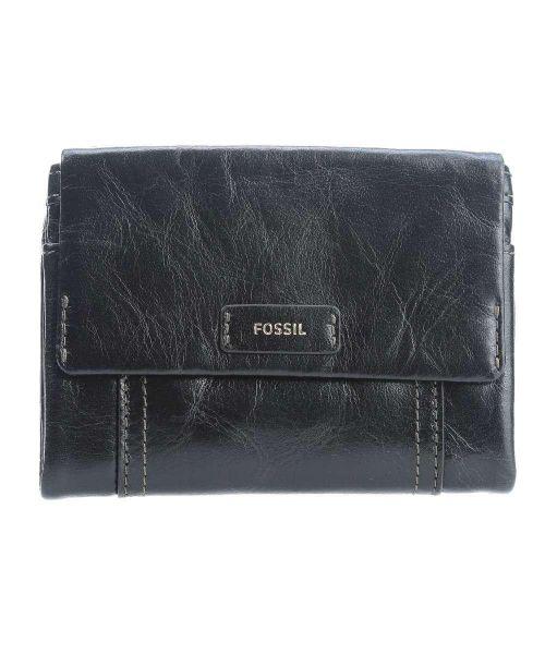 Fossil - Geldbörse SL7103001