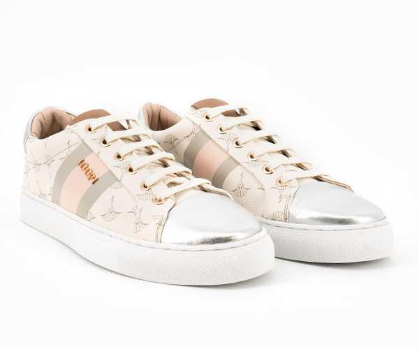 buy online e8278 ad9a8 Joop! - Sneaker Coralie - 4140004437-101