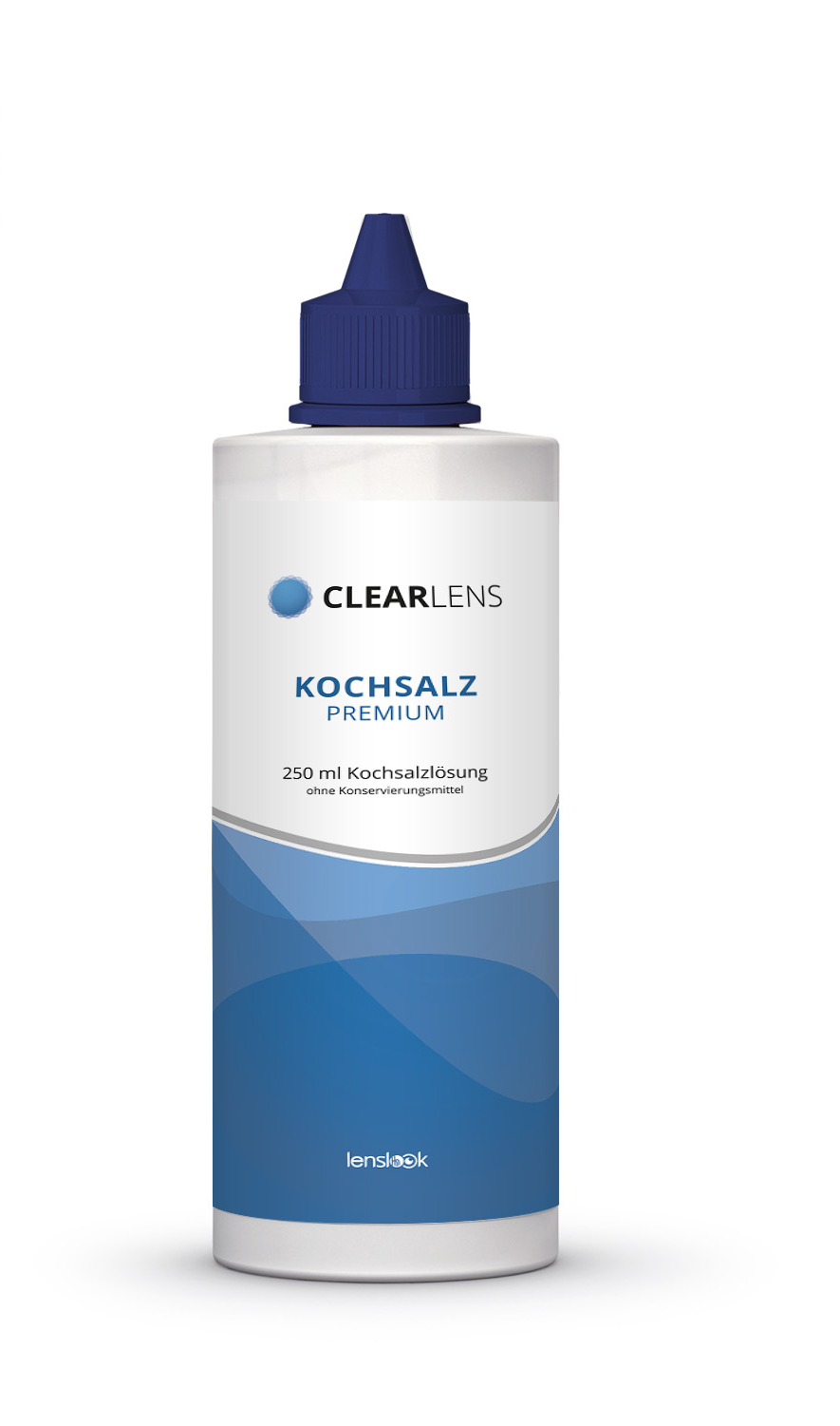 clearlens_premium_250ml_kochsalz