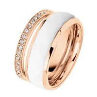 Fossil - Classics Ring JF01123791505