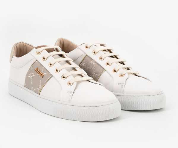 Joop! - Sneaker Coralie - 4140004436