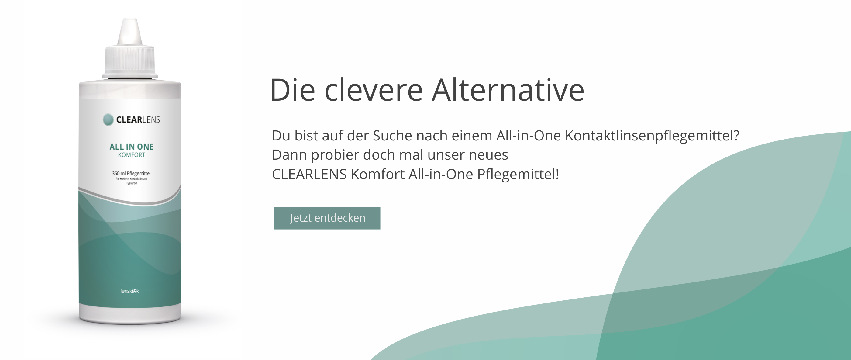 ClearLens_Alternative_Komfort_360ml
