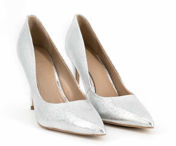 Guess - Damen Pumps FL6BN2LEL08