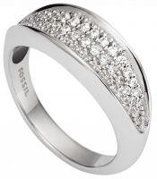 Fossil - Sterling Classics Ring JFS00366040505