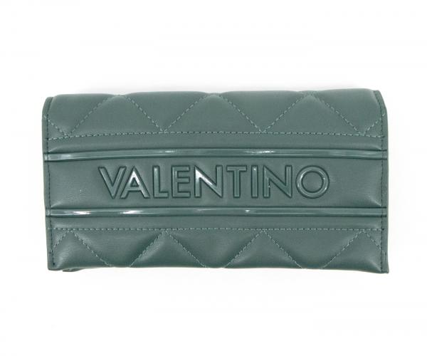 VALENTINO BAGS - Geldbörse Ada Foresta - VPS510216