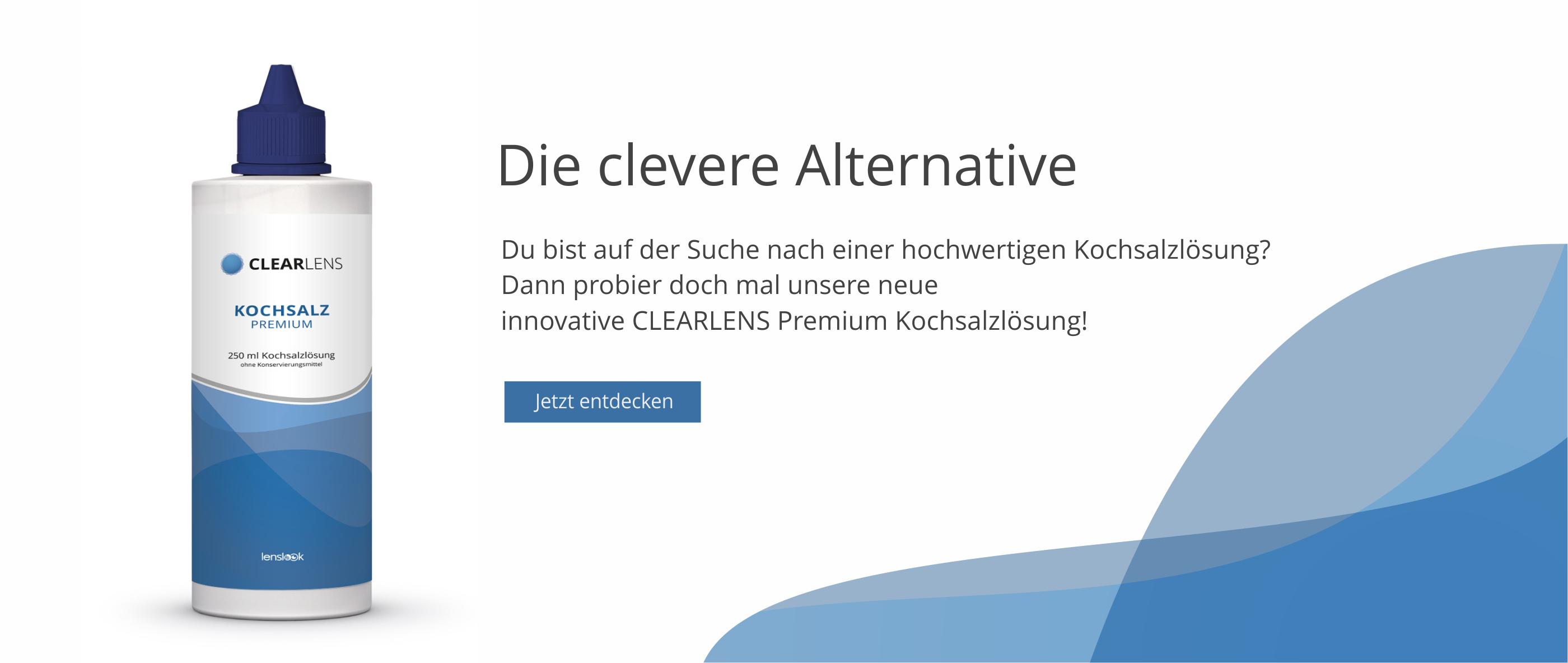 ClearLens_Alternative_Kochsalzl-sung_Premium_250ml