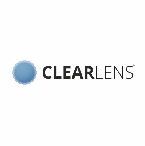 clearlens_logo_480x480MTggHhIT5d28Q