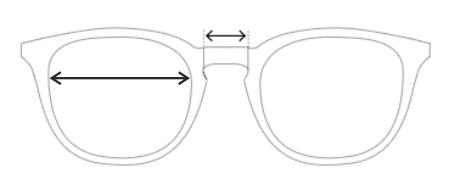 hetzl-hirsch_brillenmasse-steg-glasbreite