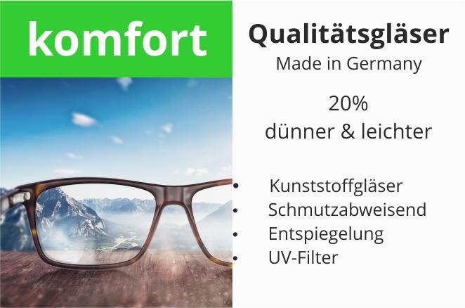 hetzl-hirsch_komfort-brillenglas