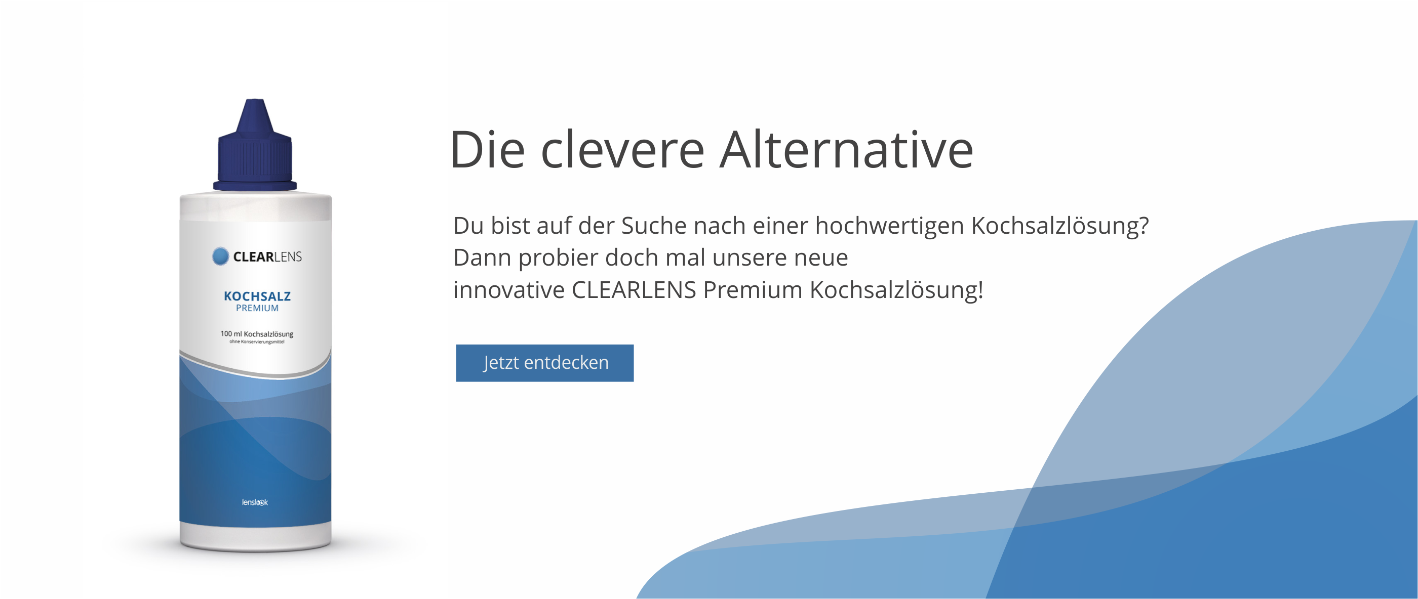 ClearLens_Alternative_Kochsalzl-sung_Premium_100ml