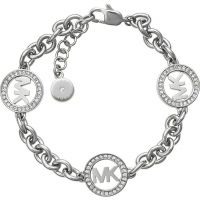 Michael Kors - Brilliance Armband MKJ4730040