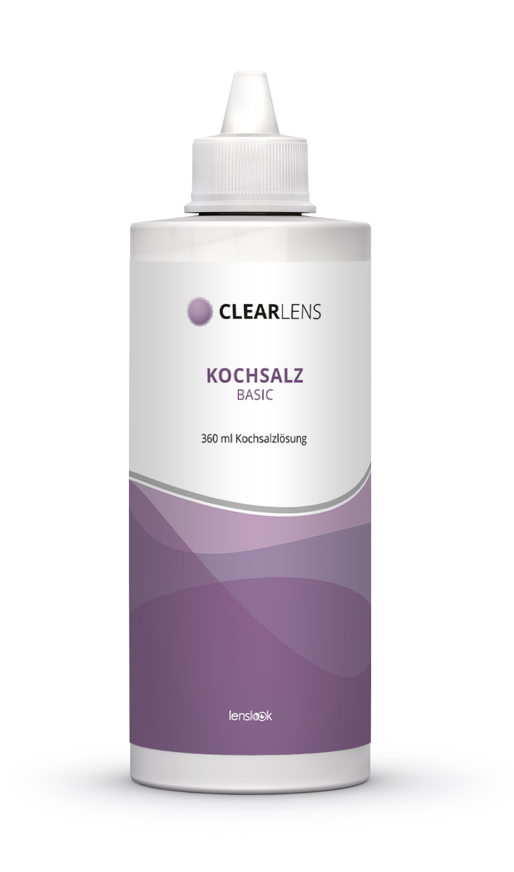 clearlens_basic_360ml_kochsalz