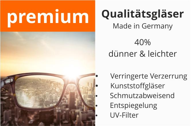 hetzl-hirsch_premium-brillenglas