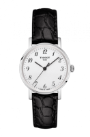 TISSOT Everytime Small Damenuhr