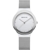Bering - Classic Collection Uhr - 12934-000