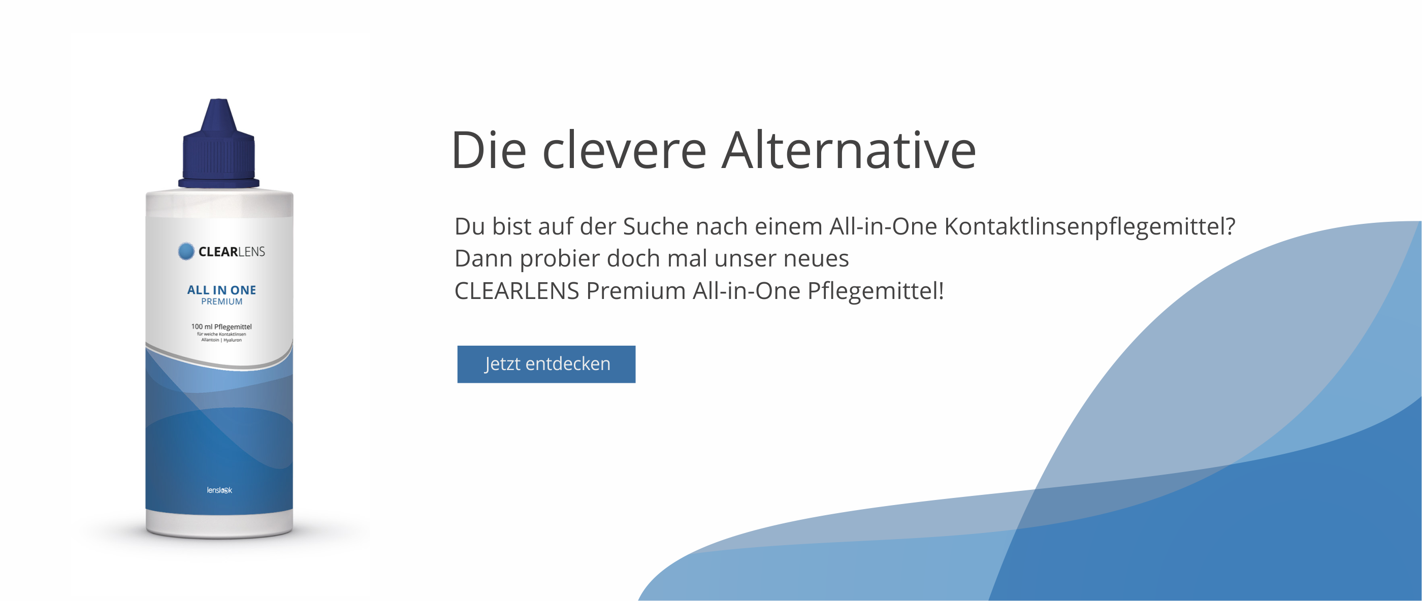ClearLens_Alternative_100ml
