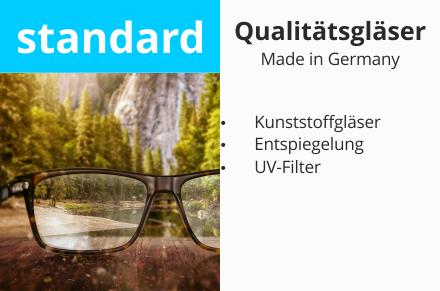 hetzl-hirsch_standard-brillenglasDPTbw0eMRCJyQ