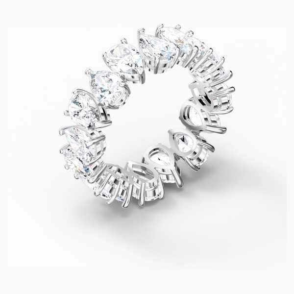 Swarovski - Vittore Pear Ring - 5563966