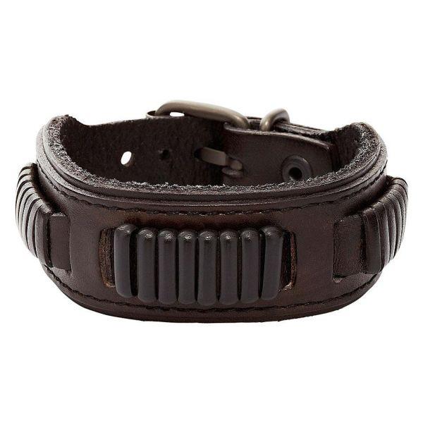 Fossil - Fossil Gent Armband JA5754716