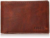 Fossil - Geldbörse ML3418222