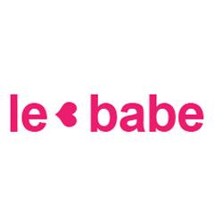 lebabe