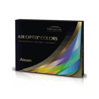 Alcon Air Optix Colors 2er Farb-Monatslinsen