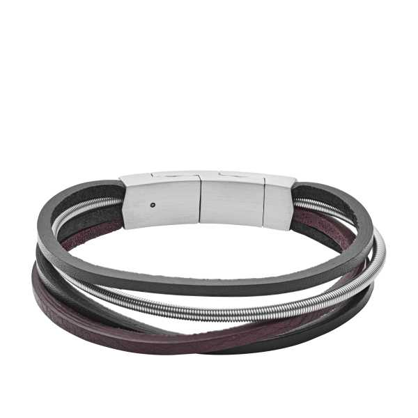 Fossil - Armband JF03002040