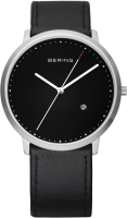 Bering - Classic Collection Uhr - 11139-402