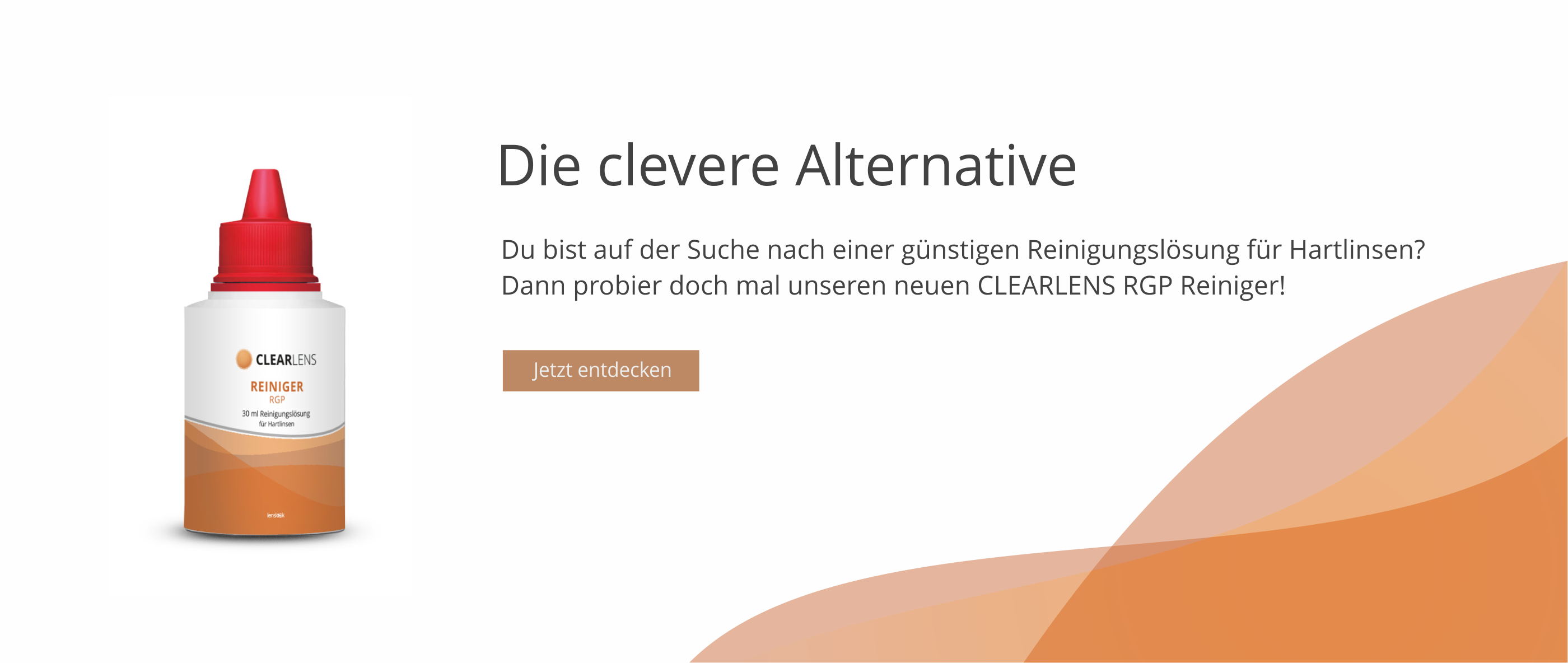 ClearLens_Alternative_RGP_Reiniger_30ml