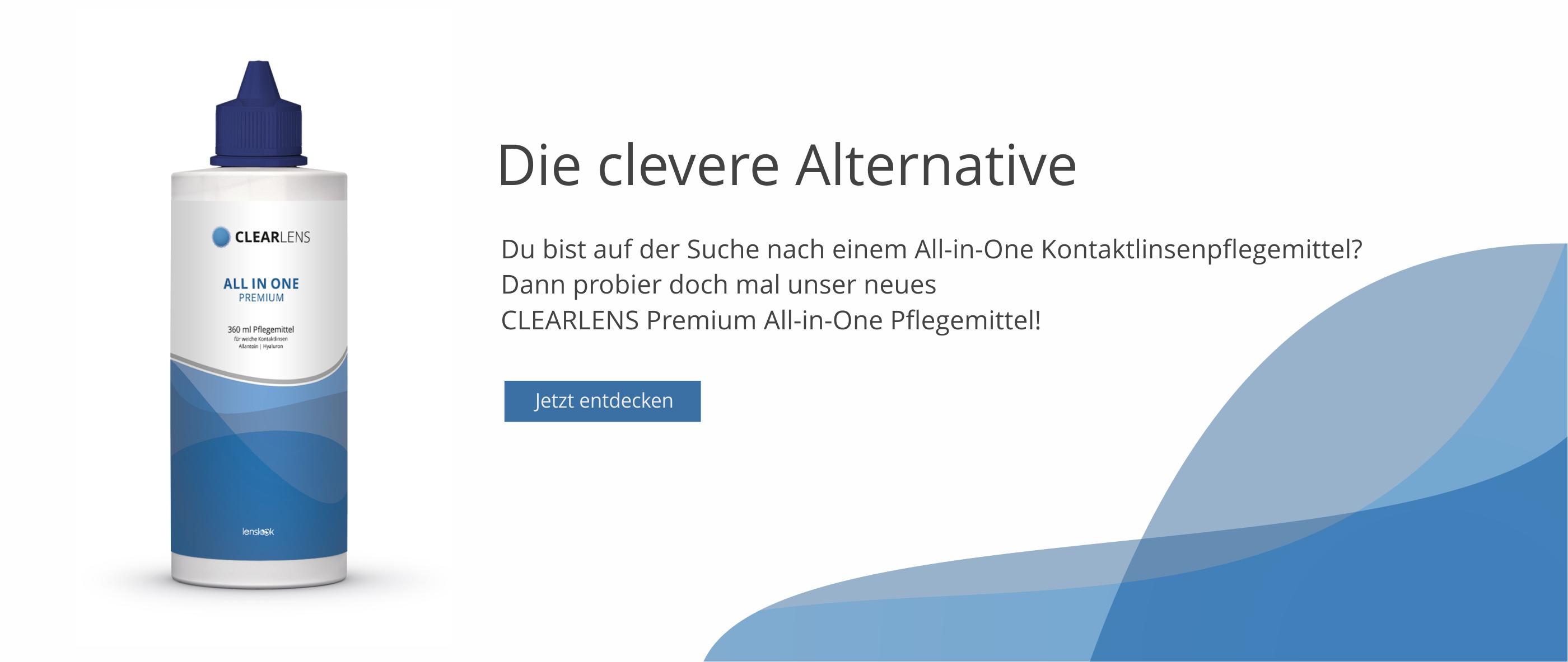 ClearLens_Alternative