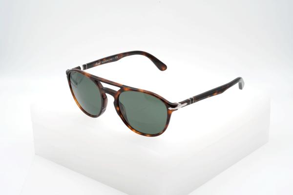 Persol - Sonnenbrille PO - 3170S 9015/31