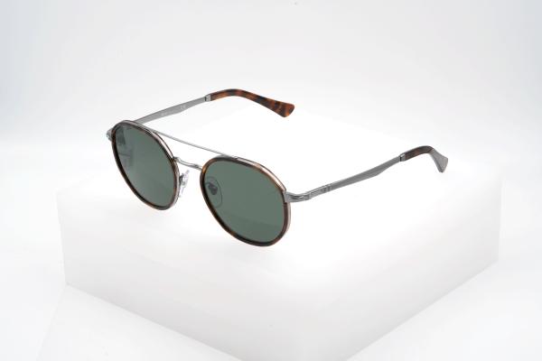 Persol - Sonnenbrille PO 2456S