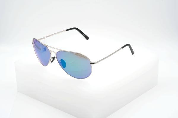 Porsche - Sonnenbrille - P8508-K-62/12
