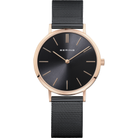 Bering - Classic Collection Uhr - 14134-166