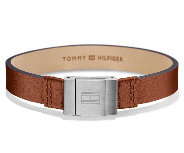 Tommy Hilfiger - Herrenarmband - 2700949