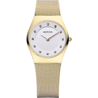 Bering - Classic Collection Uhr - 11927-334
