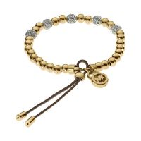 Michael Kors - Brilliance Armband MKJ1971710